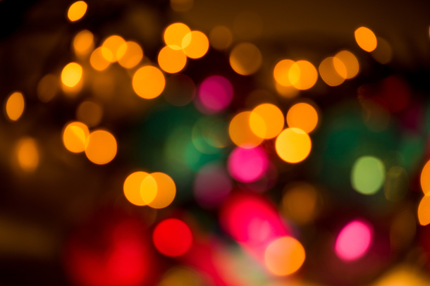 radoslav-holiday-bokeh-wallpaper-8