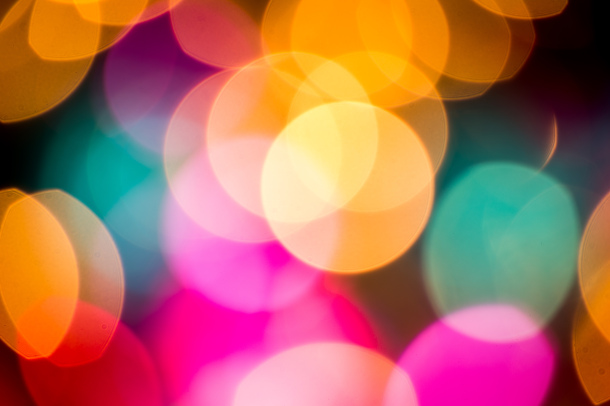 radoslav-holiday-bokeh-wallpaper-9