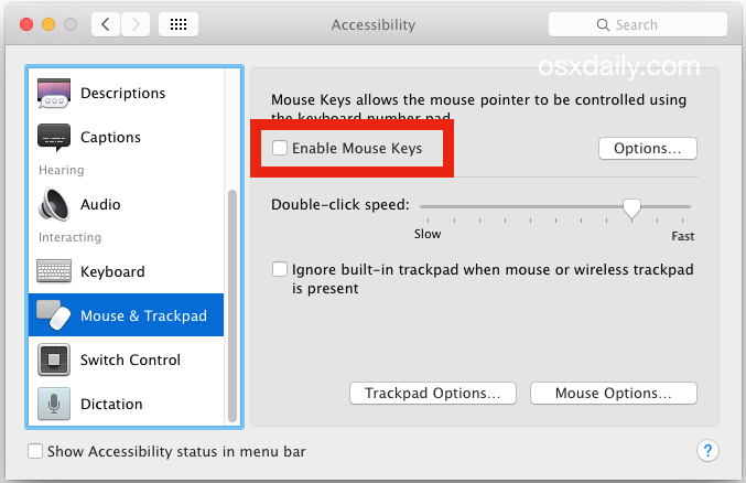 Ctrl Shift Enter Excel For Mac
