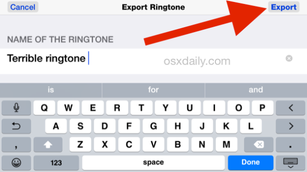 6-name-ringtone-iphone