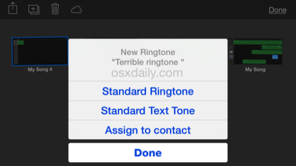 7-assign-ringtone-iphone-from-garageband
