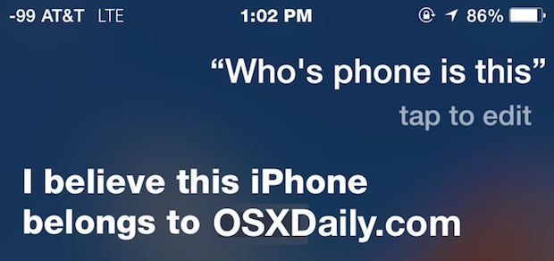 ask-siri-whos-iphone-is-this-identify-lost-iphone-owner