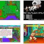 DOS Games are free to play online through the web