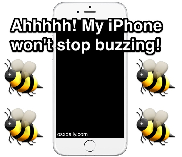 iphone wont stop vibrating iphone won t stop vibrating here s how to resolve the 9799
