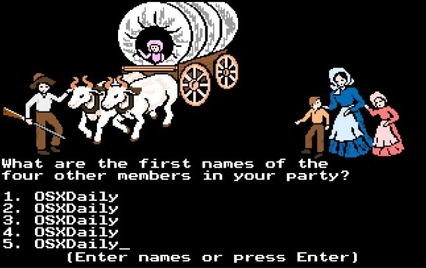 oregon-trail-dosemulator