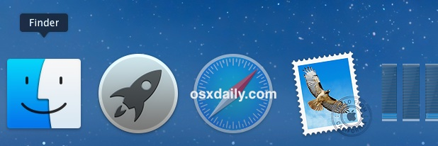 Add item to the Dock of OS X with a keystroke