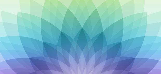 Apple Spring Forward Event invite