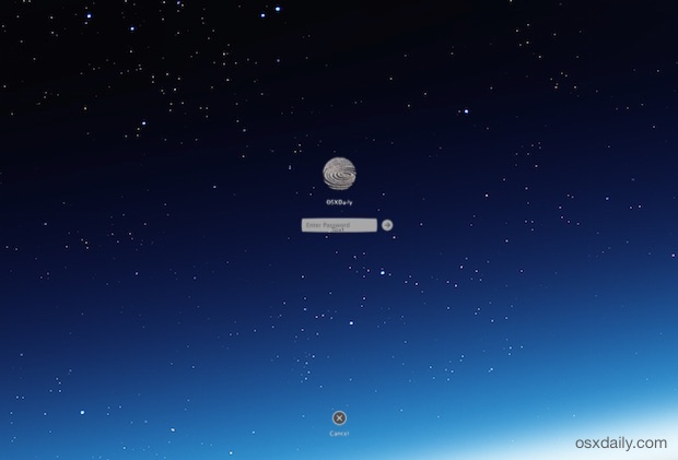 changed-login-screen-image-osx