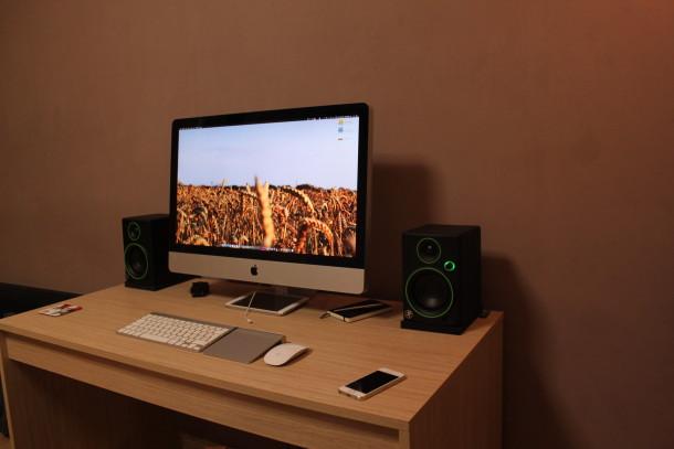 imac-setup