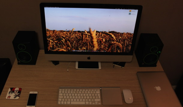 mac-setup-2
