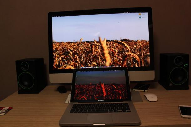 mac-setup-5