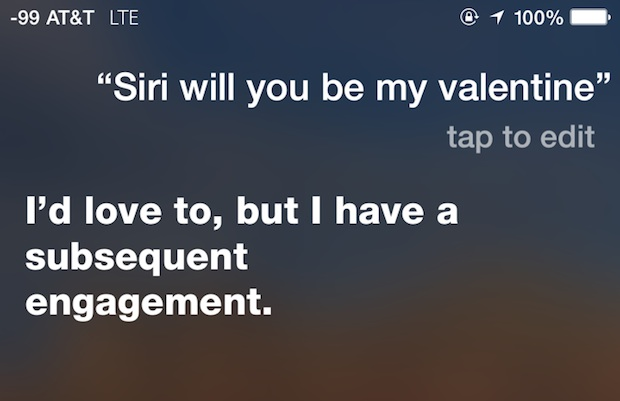 siri-valentine-rejection