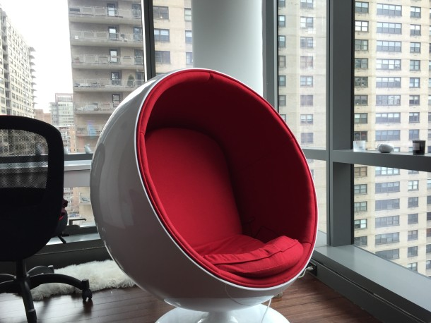 ball-chair-phonebooth