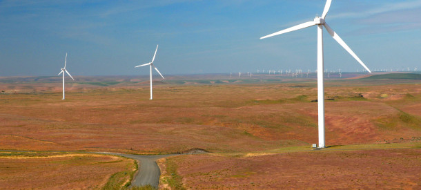 gallery_wind_power_large_2x
