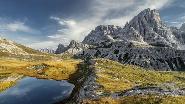 retina-imac-mountains-5k_image