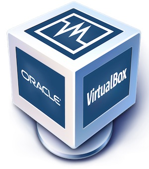 Resizing a VirtualBox VM file