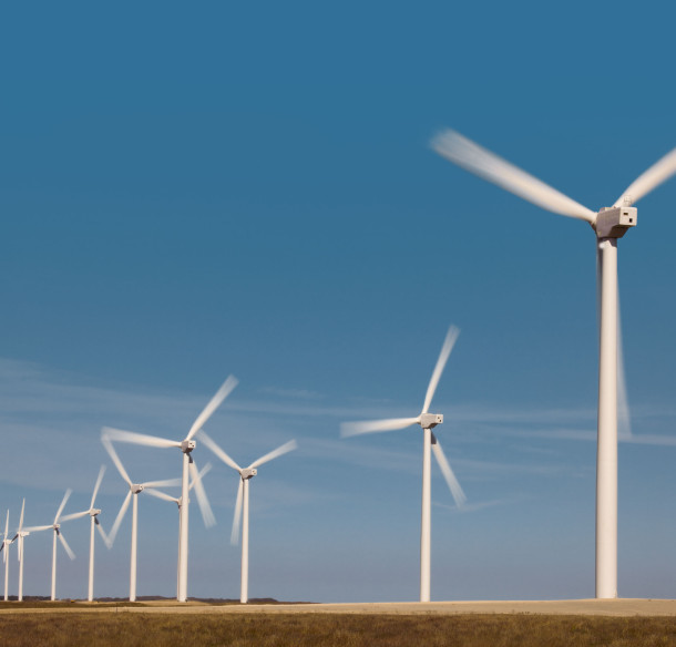 wind_turbine_large_2x
