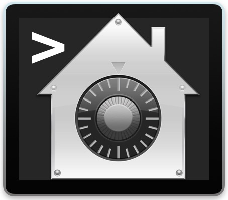 Gatekeeper app approval and removal with command line in OS X
