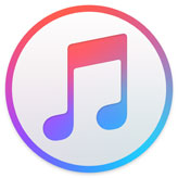 iTunes 12.2.2 available to update