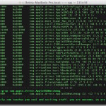 Loading and unloading kernel extensions in Mac OS X
