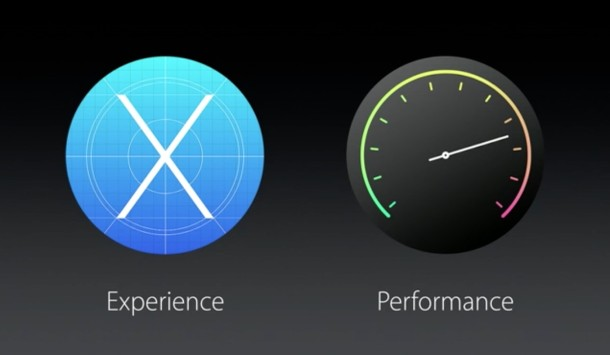 os-x-el-capitan-focus-areas