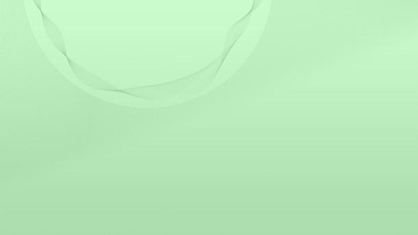 green-weave
