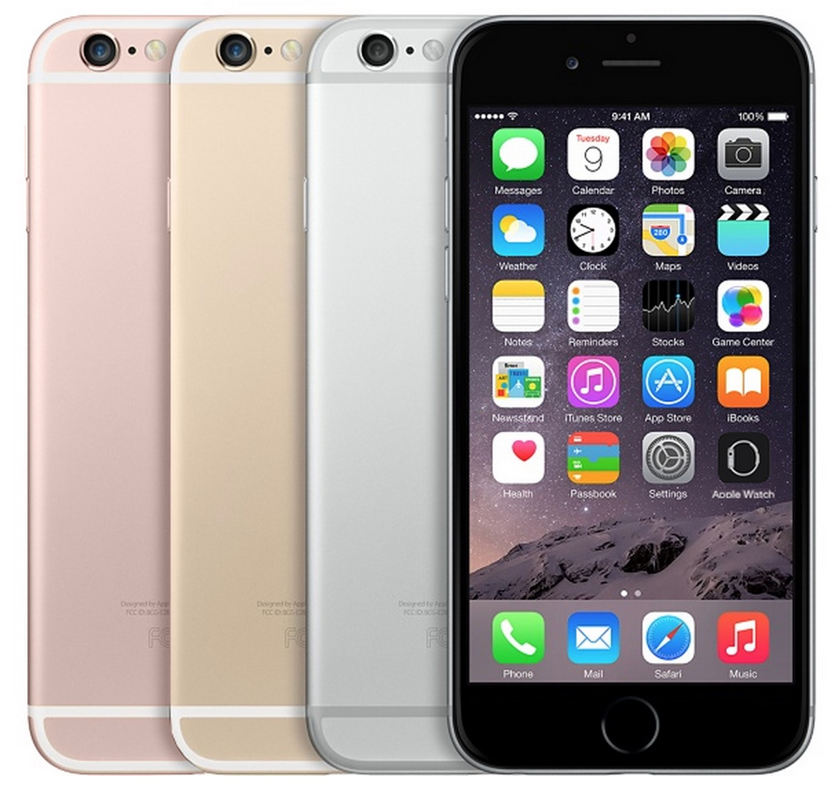 iphone 6s specification iphone 6s rumors amp specs roundup 11504
