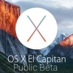 el capitan public beta