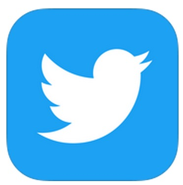 How to Remove Twitter Caches from iPhone and iPad | OSXDaily