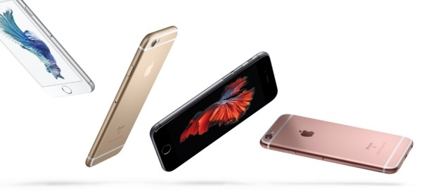 How to get the serial number of an iPhone, iPad, or iPod touch