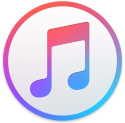 How to fix a missing iTunes Library XML file
