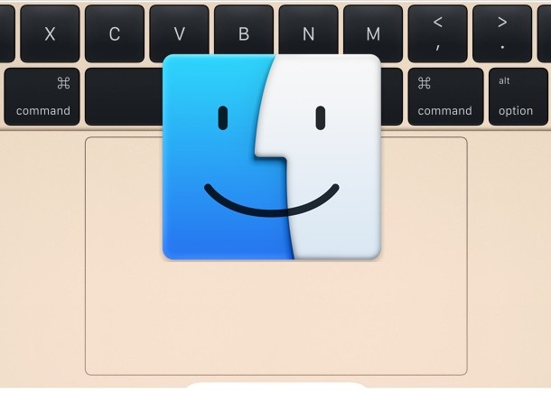 Troubleshooting Mac drag and drop failures in OS X