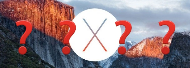 Show missing beta updates in OS X