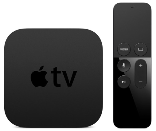 the-new-apple-tv-hardware