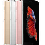 Unlocking iPhone 6S and iPhone 6s Plus is easy
