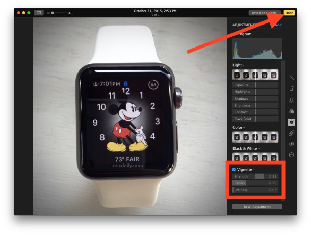 add-vignette-to-picture-with-photos-for-mac-8