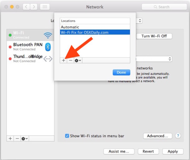 Mac os x java runtime plugin in library grayed outlook