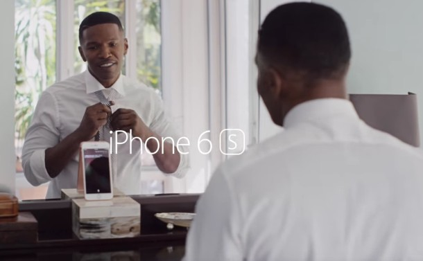 iphone-6-s-commercial-jamie-fox