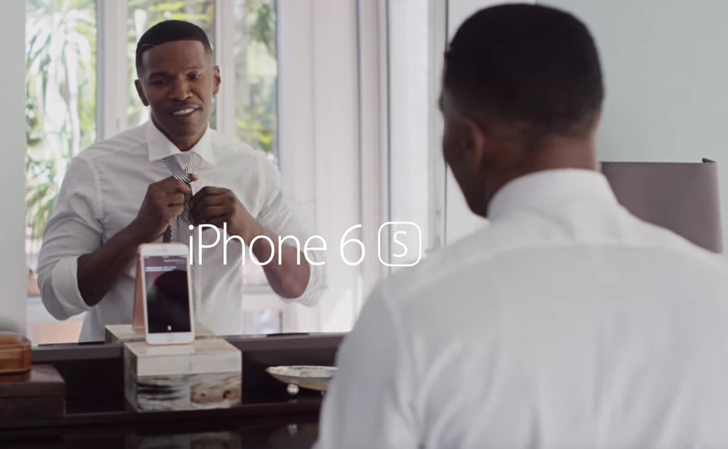 iphone 6 commercial 4 new iphone 6s commercials focus on amp hey siri feature 11310