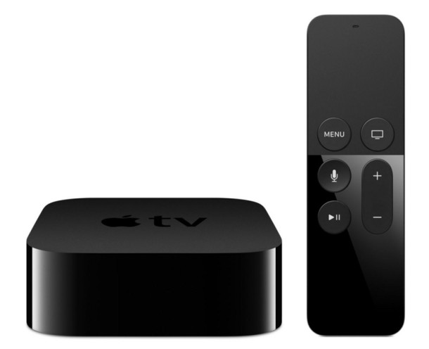 new-apple-tv-2