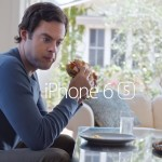 Prince Oseph Hey Siri eating a sandwich sign me up Bill Hader