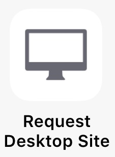 request-desktop-site-button-ios-safari