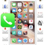 Share and Save Voicemail on iPhone