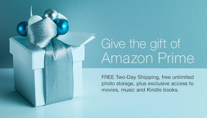 amazon-prime-gift