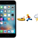 iOS 9.2 runs faster on some devices
