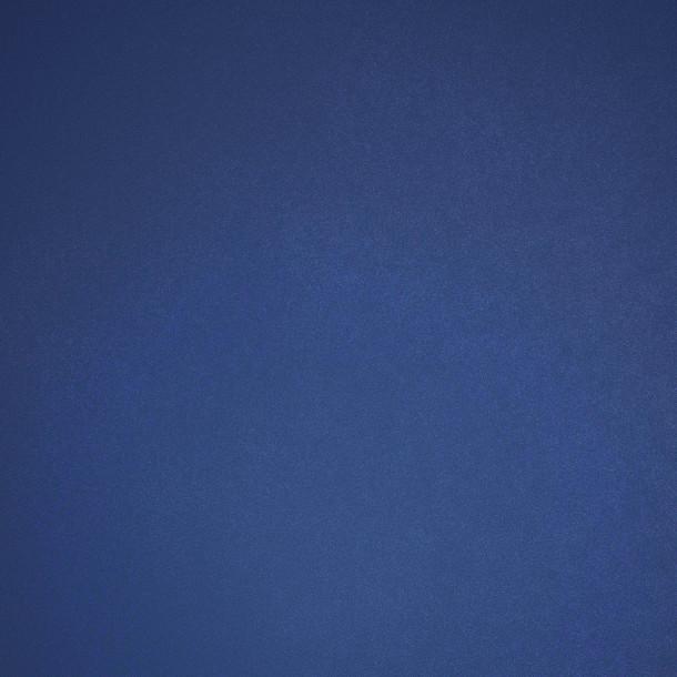 blue-2-texture-wallpaper