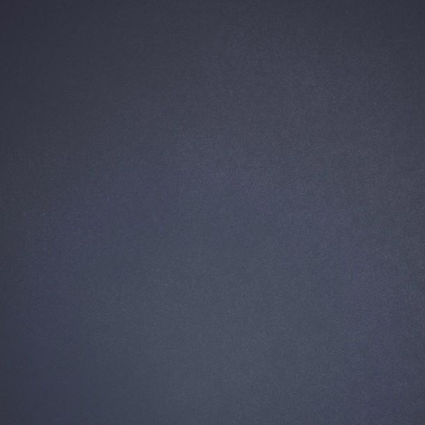 dark-blue-texture-wallpaper