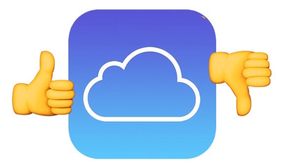 How to check if Apple Services like iCloud, FaceTime, iMessage are down or up