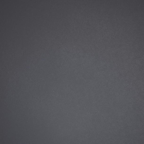 light-gray-wallpaper-texture