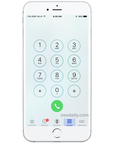 quickly-re-dial-last-number-called-iphone